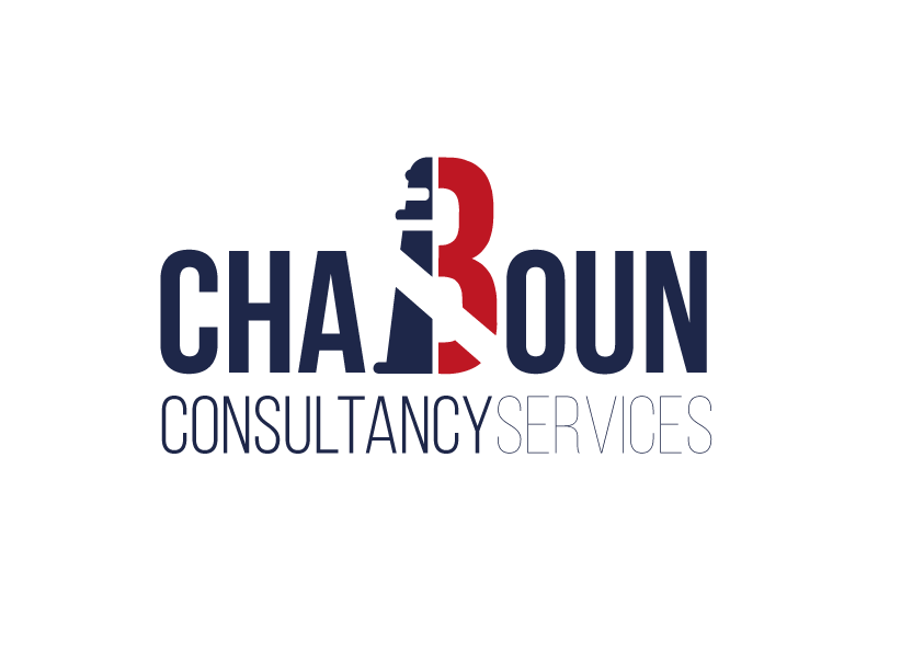 Chaboun Consultancy Services