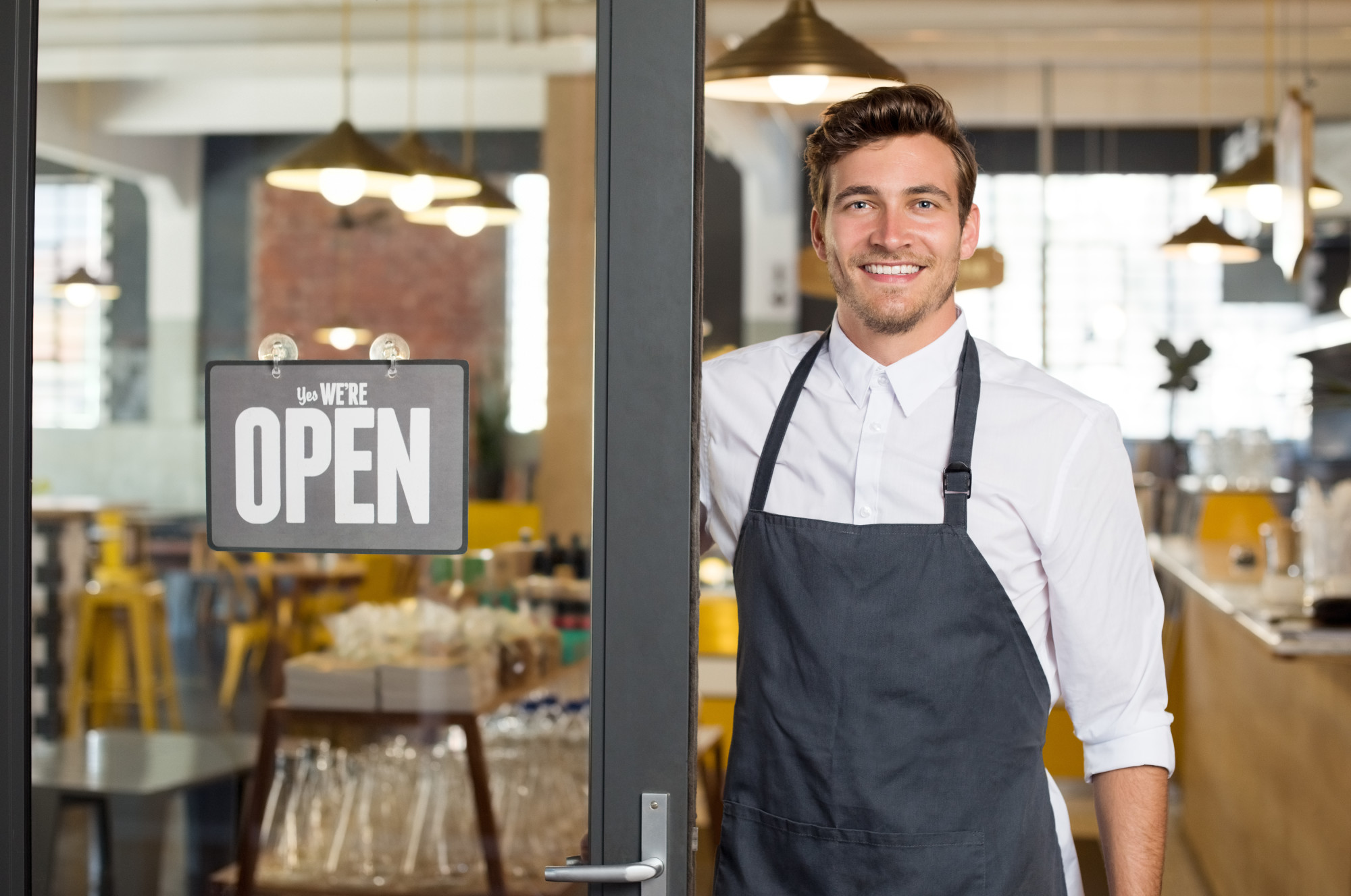 Food Safety Tips For Day To Day Restaurant Operation